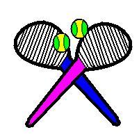 Wimbledon Finale 2013