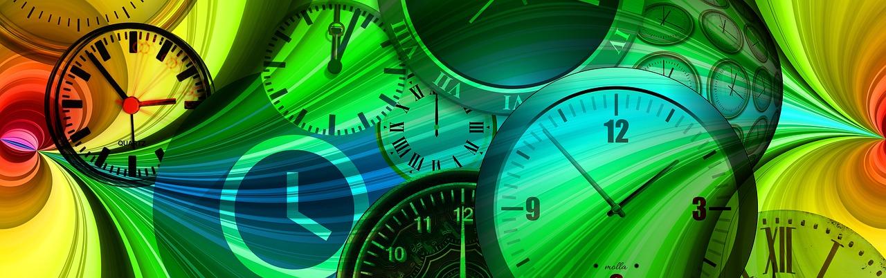 Uhrenbeweger Online kaufen