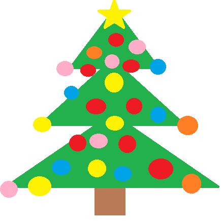 Weihnachtsbaum Spieluhr