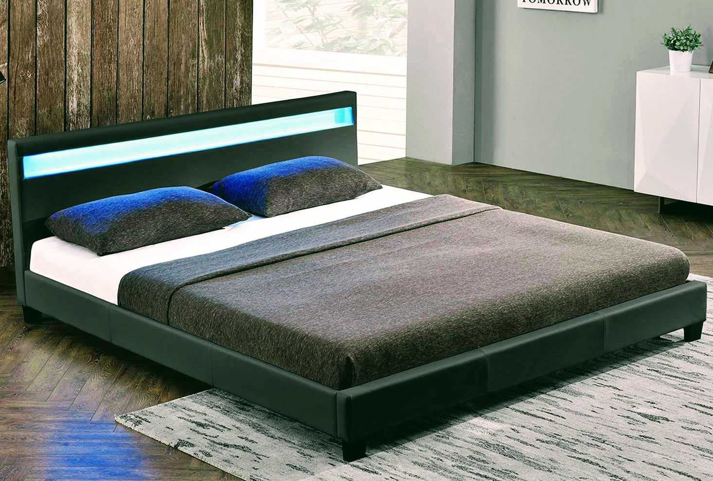 Bett 140x200 Online Günstige Betten Länge 140 Cm Mal