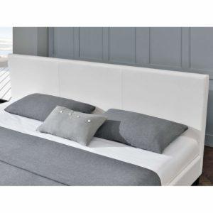 Komplett-Bett 140x200 günstig