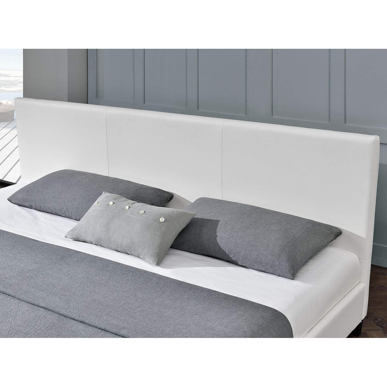 Komplett Bett 140x200 Günstig Komplettbetten Unter 150 Euro