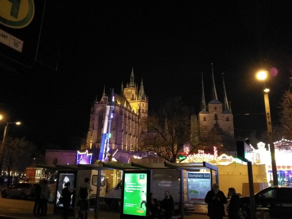Dom Erfurter Altstadtfrühling Bilder Bild – Frühlingsfest Erfurt Bildergalerie