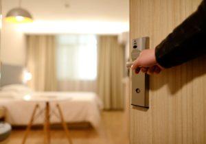 Hotels in Erfurt - Erfurter Hotel