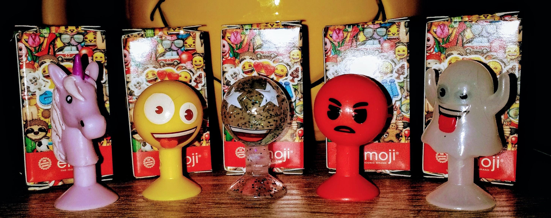Aldi Emoji Online kaufen