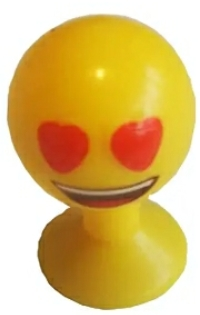 Aldi Emoji Sue Sweet
