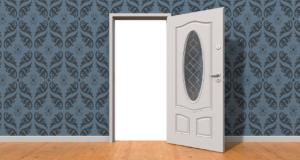 Günstige Luxustapeten - Luxus Tapeten für Wohnzimmer Bad Schlafzimmer Stube Küche Flur Kinderzimmer Hobbyzimmer Kaminzimmer