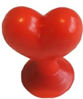 Aldi Emoji Love Lee Smiley Herz ❤️