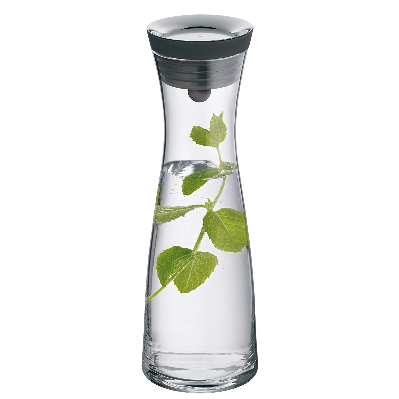 WMF Basic Wasserkaraffe