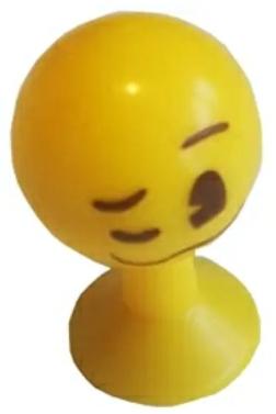 Aldi Emoji Wuuzy