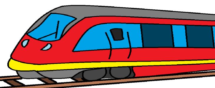 Zugausfall Weimar Zug verspätung Weimar Zug ausfall Zugverspätung