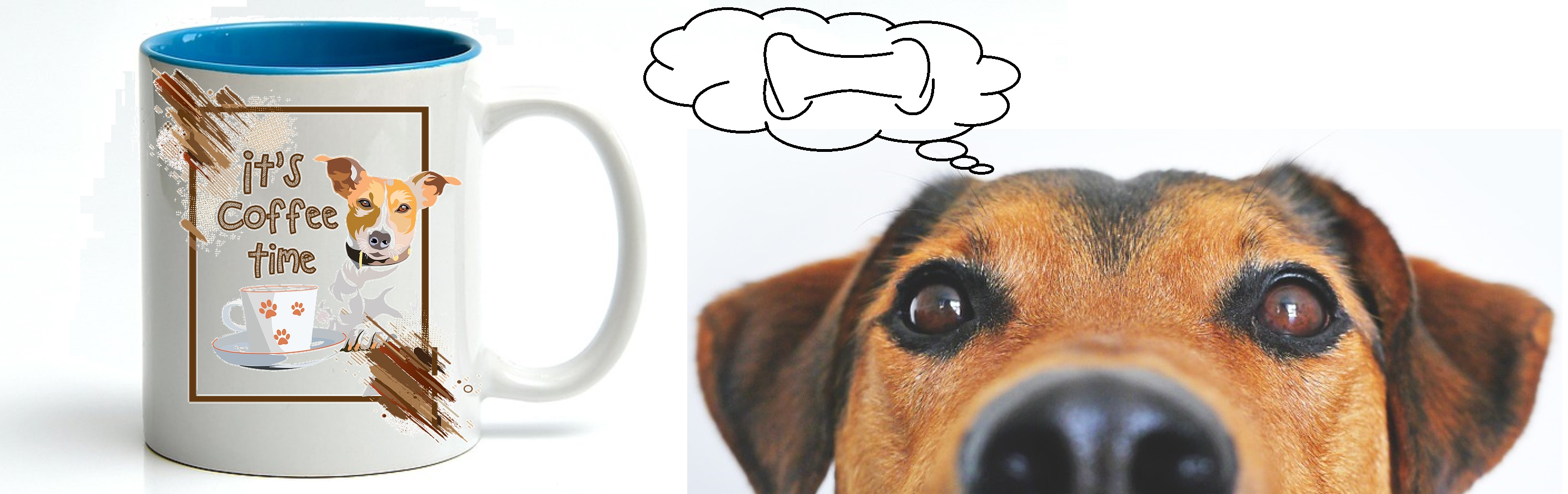 Hunde Tasse, Hundetasse, Hunderasse, Hunderassen, Hundetassen, Hunde Tassen, Hund, Kaffeetasse, Teetasse, Kaffeetassen, Teetassen