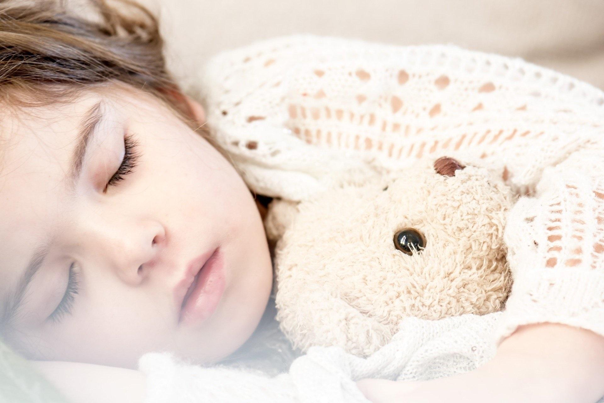 Kinder-Autobett: Jetzt ein tolles Kinder-Autobett kaufen! Kinder-Autobett, Kinderautobett, Autobetten, Kinder Autobett, Kinderbetten, Rennwagen Bett, Sportwagen, Auto, Cabrio, Kinderbett, Autobetten für Kinder, Bett