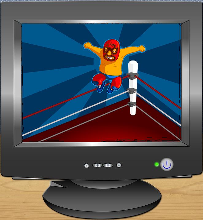 PC unter 100 Euro Online kaufen! Rechner bestellen mit und ohne Zubehör!