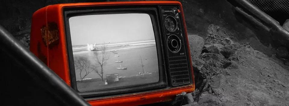 4k Fernseher Online kaufen | Ultra-HD TVs bestellen | Jetzt in UHD Fernsehen!