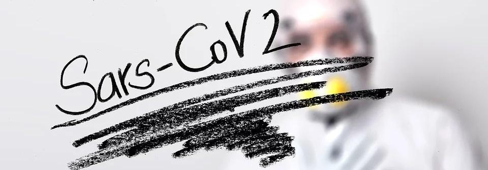 COVID-19 Neuinfektionen fast 15.000 Menschen haben sich in Deutschland an nur einem Tag mit dem Neuarteigen Coronavirus angesteckt! Der Urlaub 2021 fällt aus? Bußgeldkatalog Thüringen!