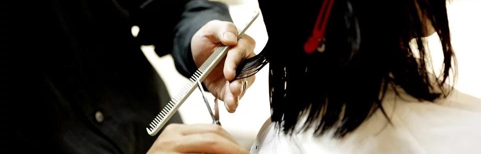 Haarschneidemaschine kaufen, Haarschneidemaschinen Online bestellen, Friseursalons, Nagelstudios, Haarschneidehilfe für Lange Haare, kurze Haare