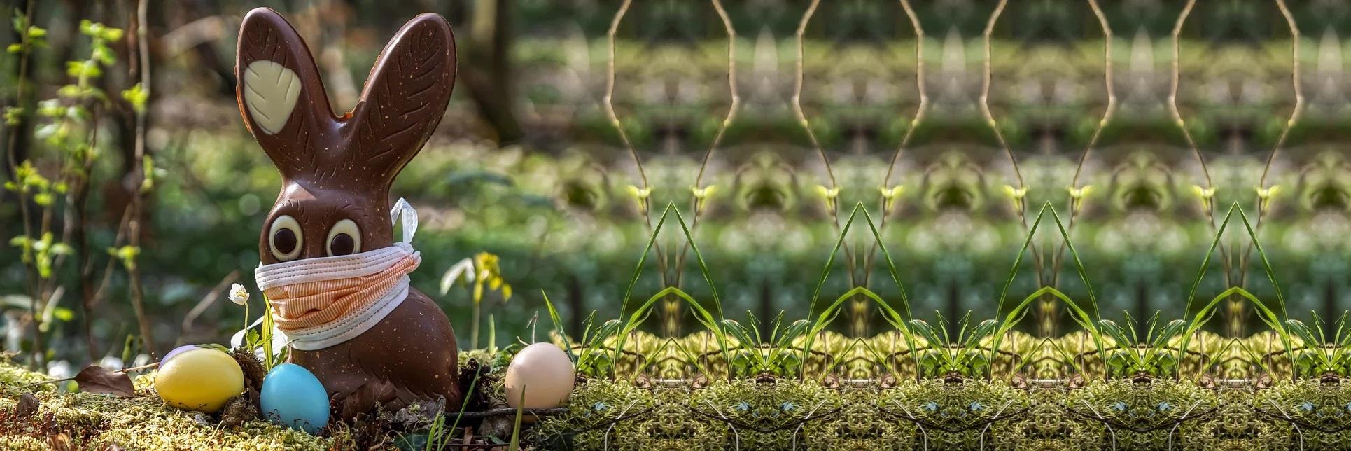 Mundschutz Mode, Mundschutzmode, Eier färben, Stilvoll schützen in der Krise! Geschenkidee für das Osterfest. Geschenke zu Ostern bestellen! Ostergeschenke und originelle Ideen finden und Online kaufen!