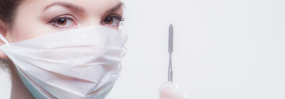 OP-Masken Online bestellen, OP-Maske kaufen, Mundschutz finden, chirurgische Einwegmasken kaufen