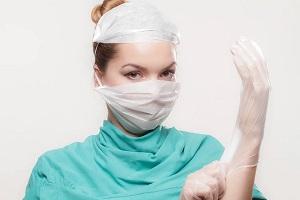 OP-Maske kaufen, OP-Masken Online bestellen, Mundschutz finden im Internet