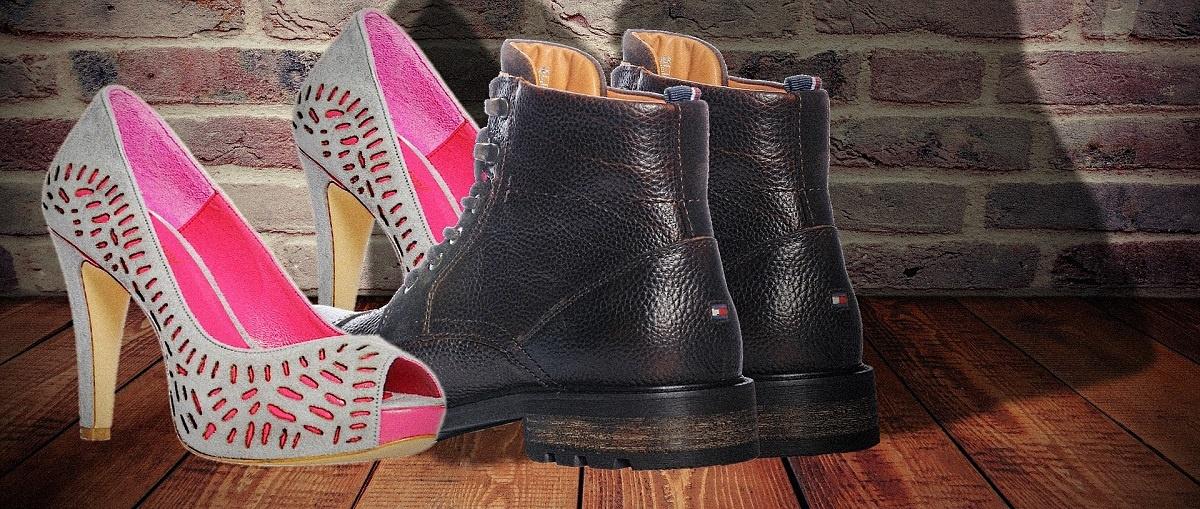 Damenschuhe Größe 36 bis 43 kaufen! Schuhe für Frauen in der 36 Online bestellen.