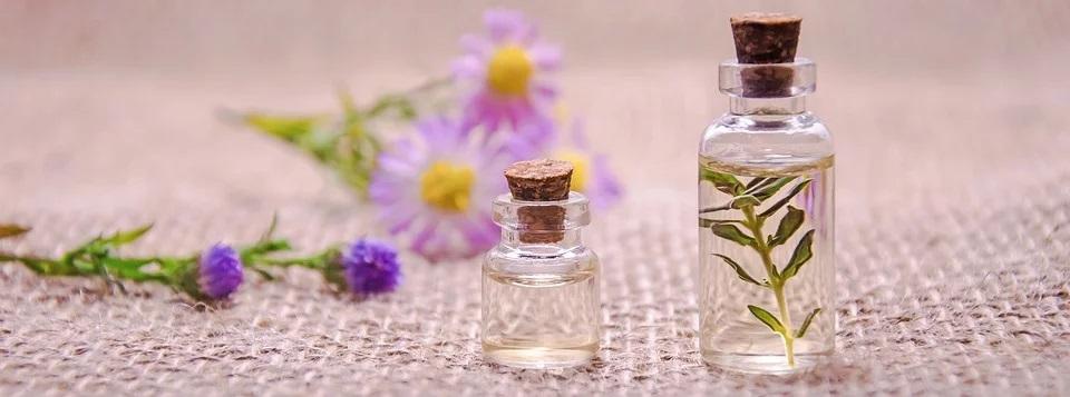 Deodorant für Frauen kaufen | DEOS für Damen Online bestllen | DEO-Spray for Women