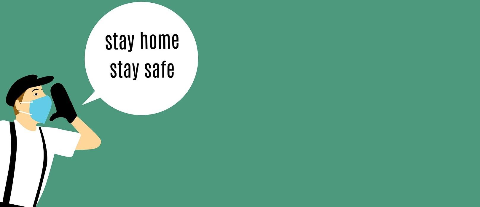 Farbiger Mundschutz   Mundschutz in schönen Farben kaufen und gleich Online bestellen!