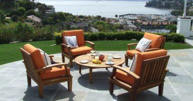 Gartenmöbel Online kaufen! Freizeitmöbel Balkonmöbel und Terrassenmöbel bestellen!