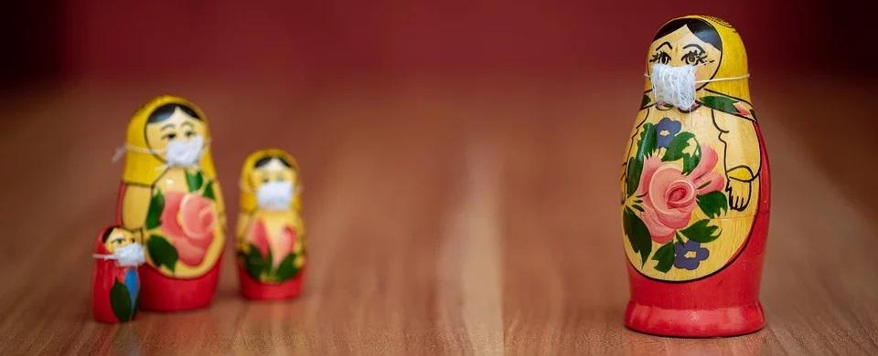 Genialer Mundschutz für modebewusste Menschen Kinder Damen Herren Schöne Mundschützer für die ganze Familie