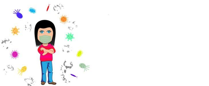 Kinder Kinder Jungen Cartoon Vogel Zunge Harem Hosen Hosen Hosen f/ür 1-5 Jahre Allence Neue 2019 Baby Hosen