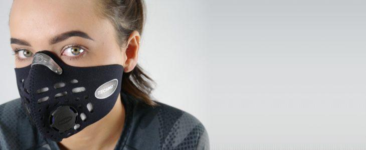 Mundschutzmode für Kinder finden, Mundschutz für Kinder kaufen.