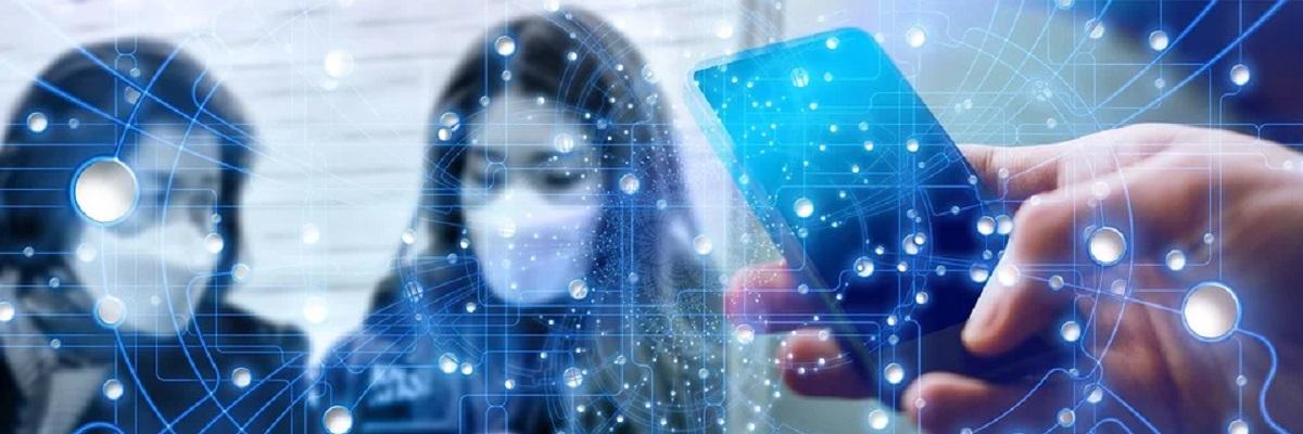 Nasen-Mund-Schutz kaufen   Mundschützer bestellen   Nasenschutz Online kaufen