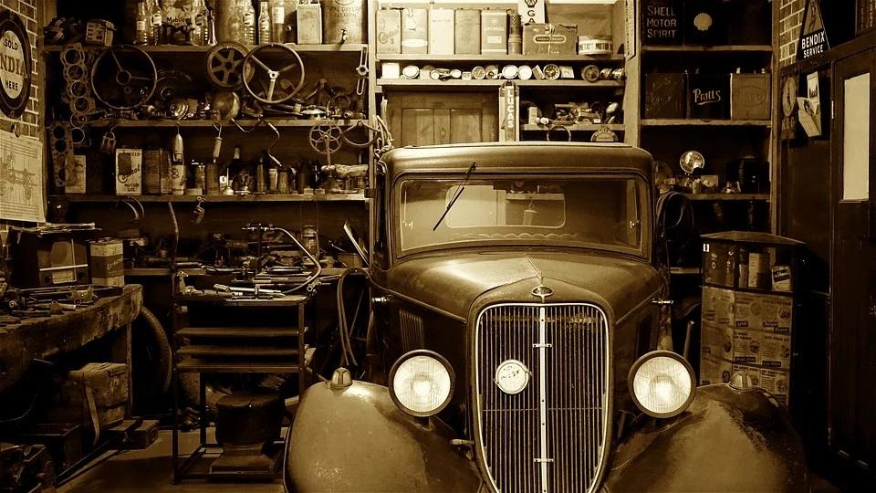 Werkzeug Kaufen, Werkzeuge Online bestellen, Hobby & Handwerk
