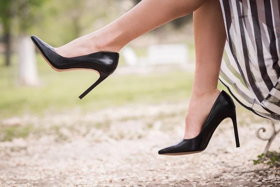 Damenschuhe Größe 37 kaufen! | Schuhe für Frauen in der 37!