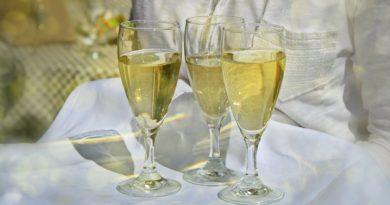 Gesichtsschutzschild aus Kunststoff für die Küche | Transparentes Visier für die Gastronomie (Gesichtsschutz)