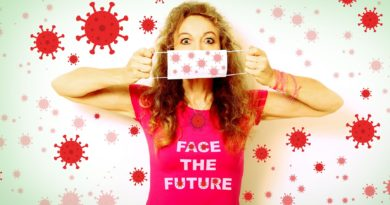 Mund-Nasen-Schutzmaske kaufen | Mund-Nasen-Bedeckungen online bestellen