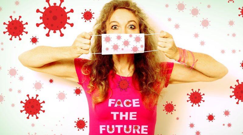 Mundschutz für Erwachsene kaufen | Mundschutz für Damen und Herren online bestellen