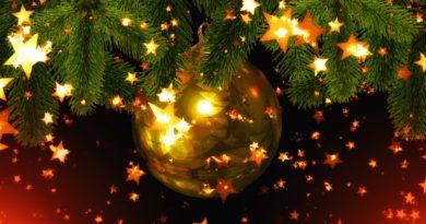 Mundschutz Weihnachten Licht, Mundschutz passend zu Weihnachten mit Licht bestellen, Weihnachts-Mundschutz mit Licht online kaufen!