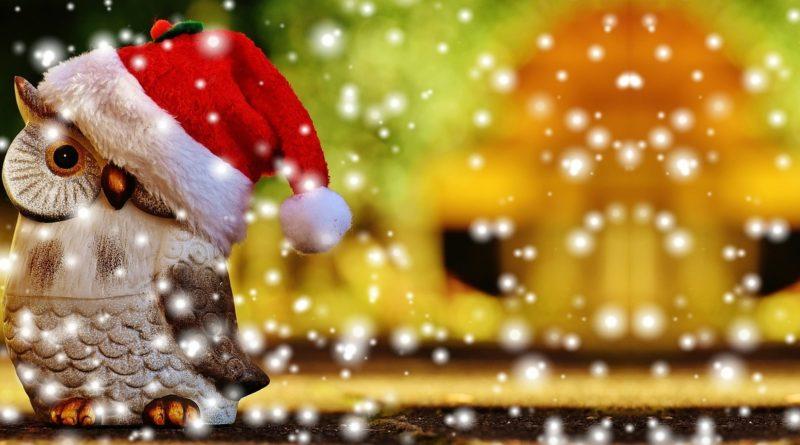 Mundschutz mit Weihnachtsmotiv online kaufen Mundschutze mit tollen Motiven bestellen – passend zu Weihnachten