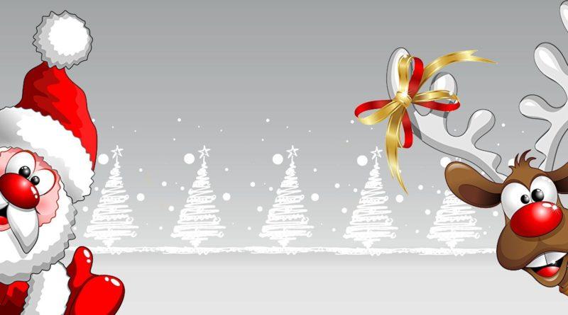 Weihnachts-Mundschutz online kaufen! | Mundschutz für Weihnachten bestellen! Winter-Mundschutz