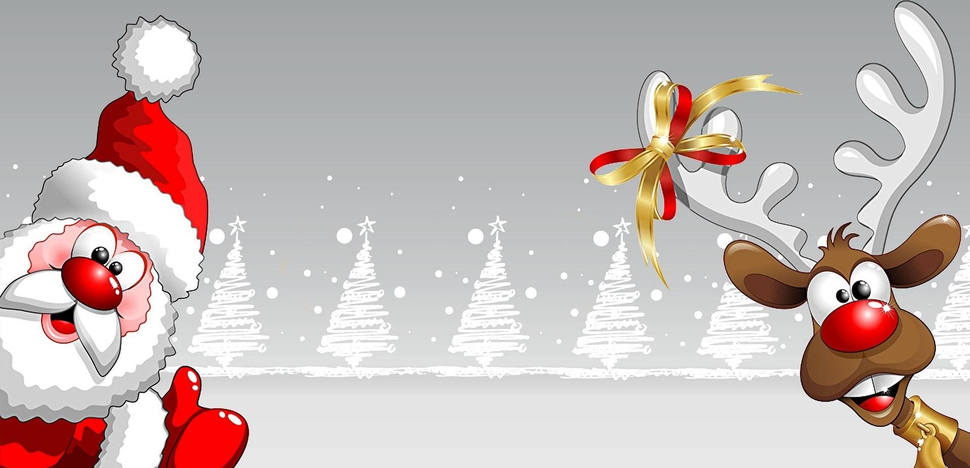 10//20//30//50//100 St/ück Einmal Erwachsene Mundschutz Weihnachtsmotiv Silvester Drucken Atmungsaktiv Mund Und Nasenschutz bunt Staubdicht Bandana Halstuch 10 PC