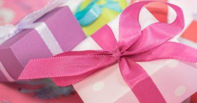 Lustiger Mundschutz als Geschenkidee – jetzt online kaufen und gleich ein paar urkomische Mundschutz-Masken bestellen! Ideal zum Fasching, Karneval, zur Fastnacht und zum Geburtstag – auch super für Weihnachten, Ostern und Silvester.