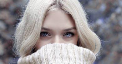 Stylisher Mundschutz im modischen schnitt – mit genialen Motiven oder mit LEDs