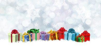 Weihnachten – Schutzmaske mit Aufdruck   Weihnachts-Mundschutz aus Baumwolle oder Stoff zum Warmhalten   Atmungsaktive Mund-Nasen-Masken