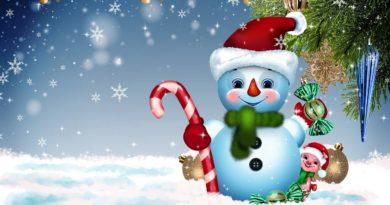 Winter-Mundschutz finden | Mundschutz-Masken passend zur Winterzeit – jetzt online kaufen und gleich bestellen! Idealer Mund- und Nasenschutz mit tollen Motiven wie Schnee, ein süßer Schneemann und lustige Tiere wie Eichhörnchen und Rentiere – perfekt für die kalte Jahreszeit.