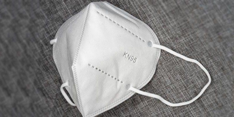 FFP2-Maskenpflicht im Nahverkehr und auf Arbeit? | FFP2-Masken (N95) online kaufen | FFP3-Mund-Nasen-Schutz (N99) bestellen