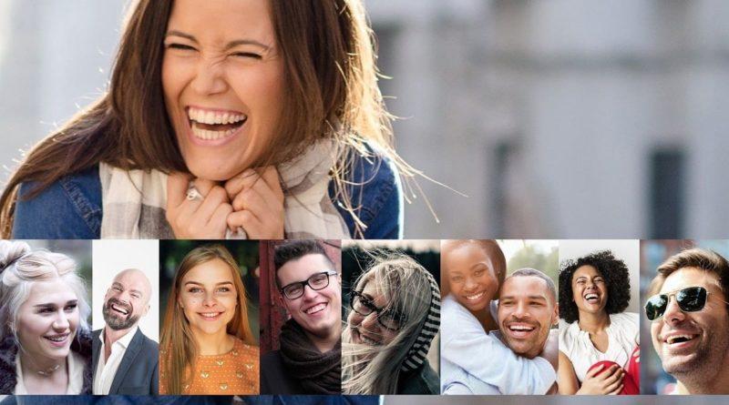 Wie funktioniert SEO heute, Suchmaschinenoptimierung 2021, mehr Erfolg, Emotionen Online Marketing