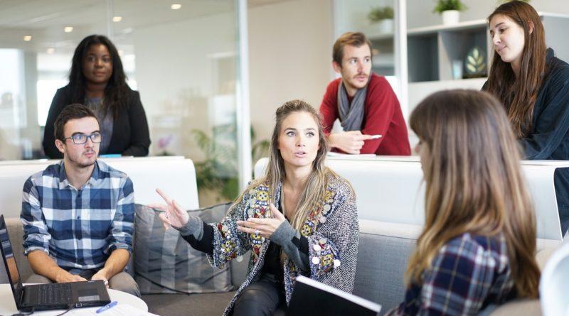 Die besten Büromöbel günstig online kaufen