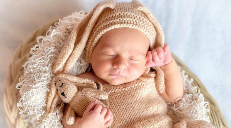 Babybett kaufen – Babybetten online bestellen