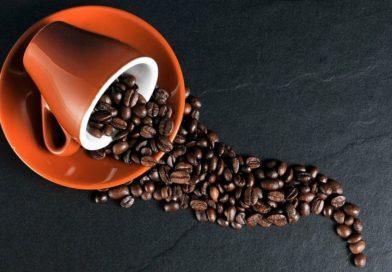 Kaffeevollautomat kaufen – Kaffeevollautomaten online bestellen